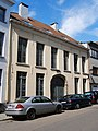 Augustijnenstraat8.jpg