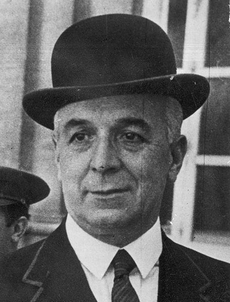 File:Augusto Barcia Trelles 1936.jpg