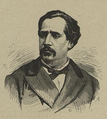 Augusto César Barjona de Freitas - O Occidente (30Jul1900).png