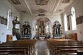 Aurach (Landkreis Ansbach) St. Peter und Paul 2967.JPG