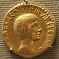 Aureus-COctavius-36vChr.JPG