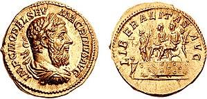 Aureus Macrinus-RIC 0079.jpg