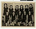 Aurora Athletic Club girls basketball team (4418700039).jpg
