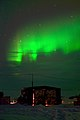 Aurora polaris.jpg