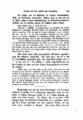 Aus Schubarts Leben und Wirken (Nägele 1888) 199.png