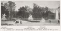 Ausstellung München 1908 Brunnenanlage.png