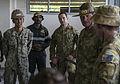 Australian Army Sergeant Major Visits Taurama Barracks 150912-M-WH930-635.jpg
