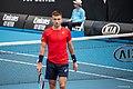 Australian Open 2020 (49837299571).jpg