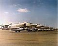 Australian Skyhawks at NAS North Island in 1971.jpeg