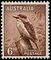 Australianstamp 1550.jpg