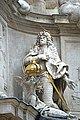 Austria-02912 - Emperor Leopold I (32933179395).jpg