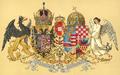 Austria-Hungary coa 1915.png