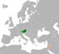 Austria Israel Locator.png