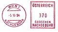 Austria PD7.jpg