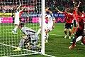 Austria vs. Russia 20141115 (131).jpg