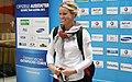 Austrian Olympic Team 2012 a Jördis Steinegger 03.jpg