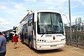 Autobús promocional de la Armada Española (34292846743).jpg