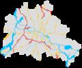 Autobahnen Straßen Berlin.png