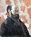 Autoportrait (Paul Cézanne) Musée dOrsay (3344594921).jpg