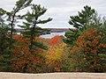 Autumn view (30007820284).jpg