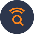 Avast Wifi Finder logo.png