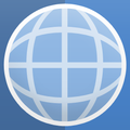 Avatar globe.png