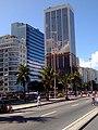 Avenida Atlântica - panoramio.jpg