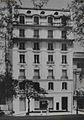 Avenida del Libertador 2234 (1932).jpg