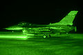 Aviation surge 150207-Z-VD276-006.jpg