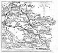 Avignon-Arles-Marseille-1921-Carte-11.jpg