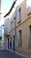 Avignon - Hotel Galeans des Issarts 1.JPG