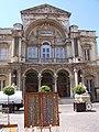 Avignon - Theatre - 2006 - panoramio.jpg