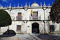 Avila 80 Casa Deanes by-dpc.jpg