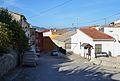 Avinguda del País Valencià, Quatretondeta, el Comtat.JPG