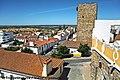 Avis - Portugal (7661498358).jpg
