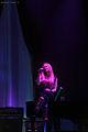 Avril Lavigne in Milano.jpg
