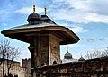 Ayasofya -İstanbul - panoramio - HALUK COMERTEL (1).jpg