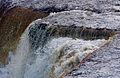 Aysgarth Falls MMB 77.jpg