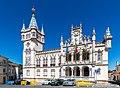 Ayuntamiento, Sintra, Portugal, 2019-05-25, DD 01.jpg