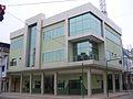 Ayuntamiento de Ventanas.jpg