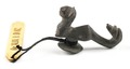 Bälthake i brons - Hallwylska museet - 100103.tif