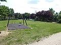 Béke Park playground, 2019 Siófok.jpg