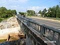Bên cầu bình sơn 1 - panoramio.jpg