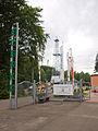 Bóbrka, Muzeum Przemysłu, 002.jpg