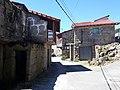Bóveda, Vilar de Barrio, Galicia 2.jpg