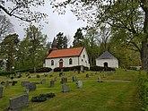 Fil:Börrums kyrka 20160514 14.jpg
