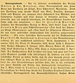 Börsenblatt für den Deutschen Buchhandel vol 092 no 048 Vortragsabende column 1 on page 3364.jpg
