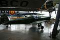 Bücker Bü-181B-1 Bestmann D-ECYV RSide DMFO 10June2013 (14586833605).jpg