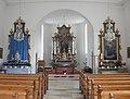 Büren, Kirche St. Martin Innenansicht.jpg