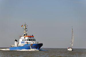 Bürgermeister Brauer (ship, 1992) 2012-05-by-RaBoe 04.jpg